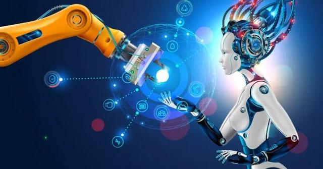 2030人工智能(2030年的智能社会生活)