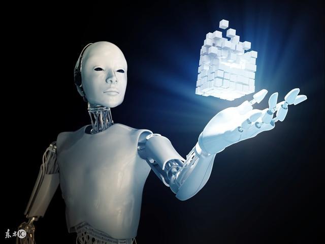 超级人工智能(对人工智能未来的展望)