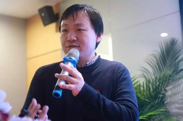 杭州杭州人工智能产业园(杭州智能产业研究院)