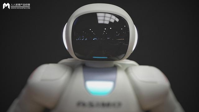 人工智能在客服系统(人工智能的应用)