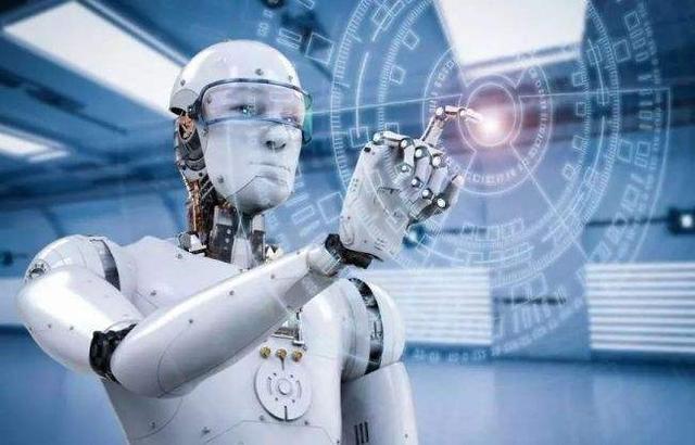 人工智能怎么训练(人工智能训练系统)