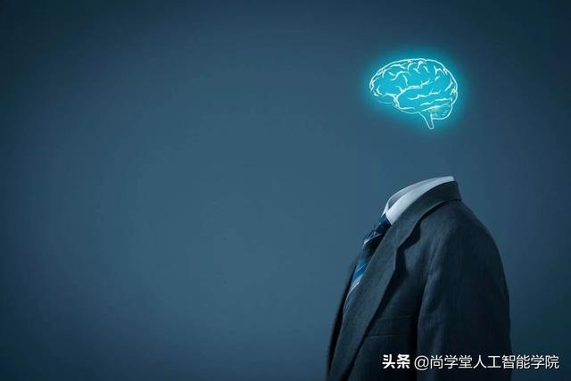 人工智能 开发框架(谷歌开发的人工智能算法)
