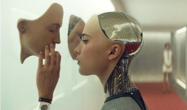 机器人 人工智能(机器人智能化)