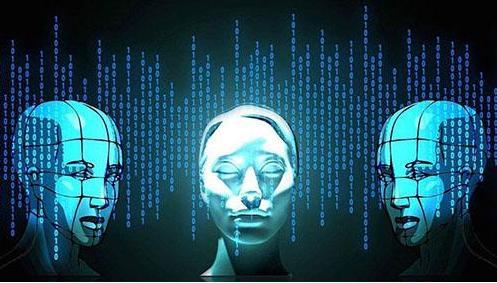 目前的人工智能ai(目前比较好的网游)