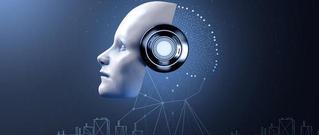人工智能客服是什么(人工智能的应用)
