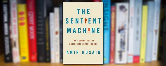 人工智能的书(人工智能书籍排行榜)