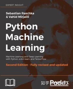 包含人工智能学习的词条
