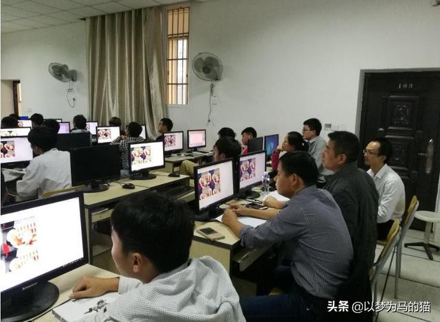 人工智能类专业(学人工智能就业前景)