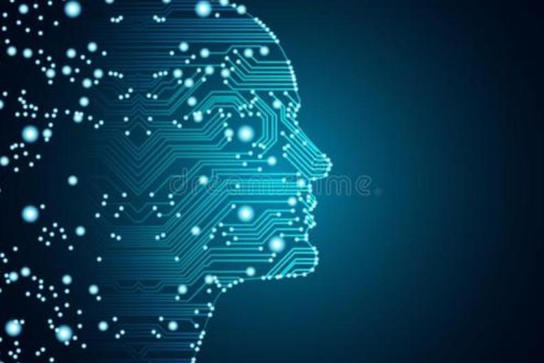 人工智能包含的技术(人工智能技术发展现状)