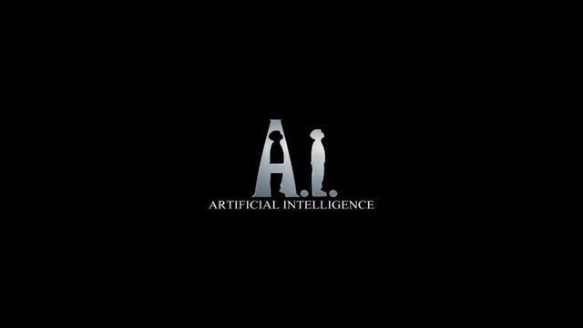 关于人工智能的句子(描写人工智能的句子)
