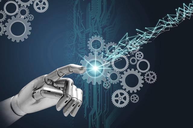 全国人工智能(生活中人工智能产品)