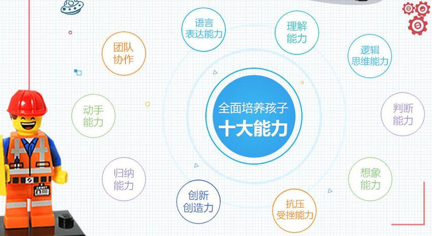 人工智能教育加盟(中国加盟网)