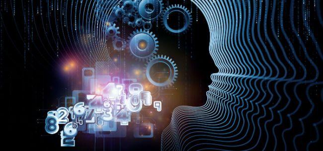 人工智能怎么用(现在如何使用人工智能)