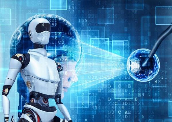 人工智能发展领域(人工智能行业发展趋势)