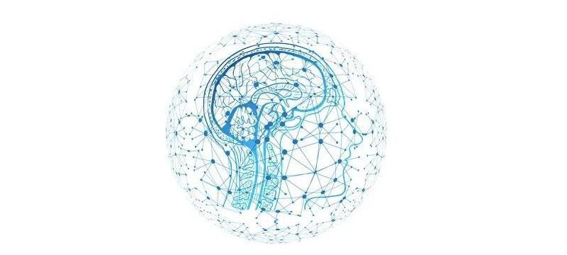 自动化和人工智能(人工自动化专业)