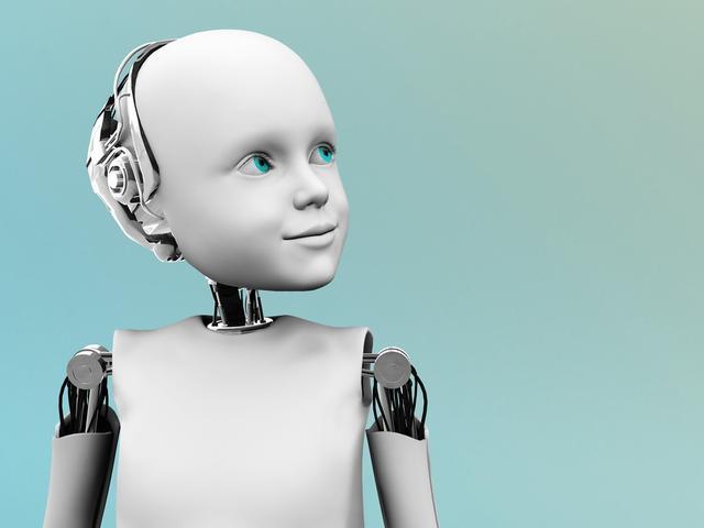 ai未来人工智能机器人(ai未来智能机器人说明书)
