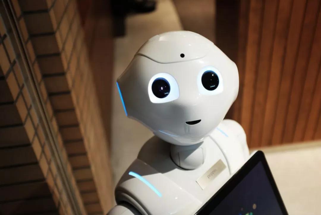 ai人工智能教育是什么(专用人工智能英文)