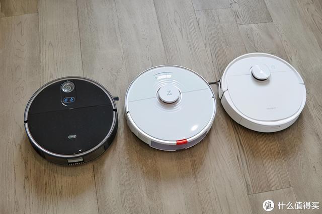 哪款人工智能机器人好(机器人专业好还是人工智能好)