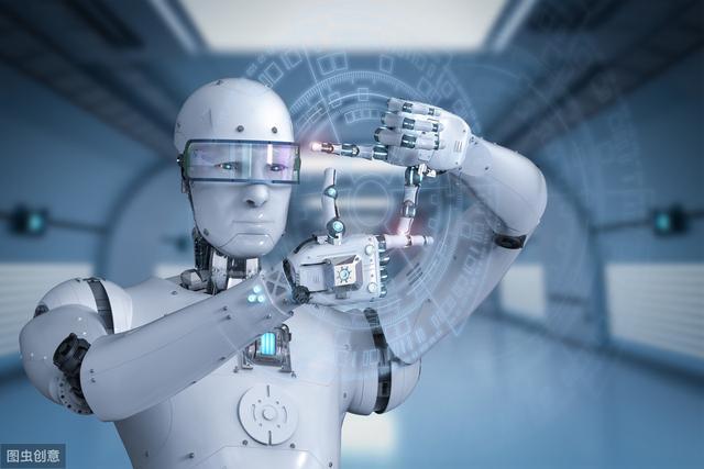 人工智能影响(人工智能的概念)