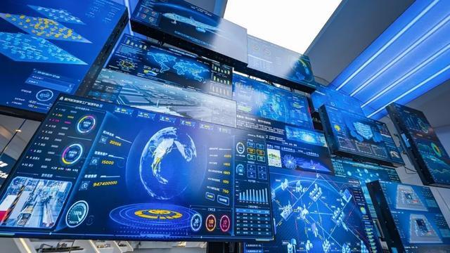 人工智能诞生于什么地方(人工智能发展的未来趋势)
