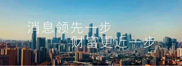 中国人工智能(人工智能招聘)
