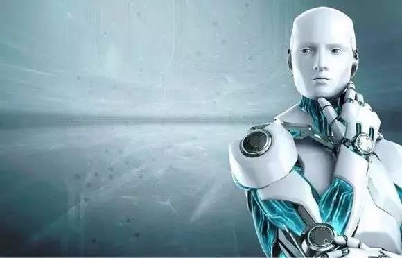 人工智能是哪个专业的(智能机器人属于什么专业)
