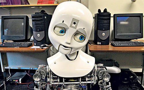 研究生 人工智能(人工智能的优缺点10点)