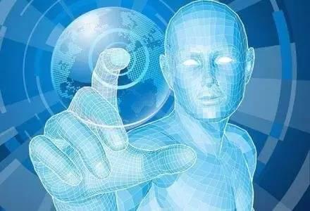 人工智能 ai培训(人工智能的应用)