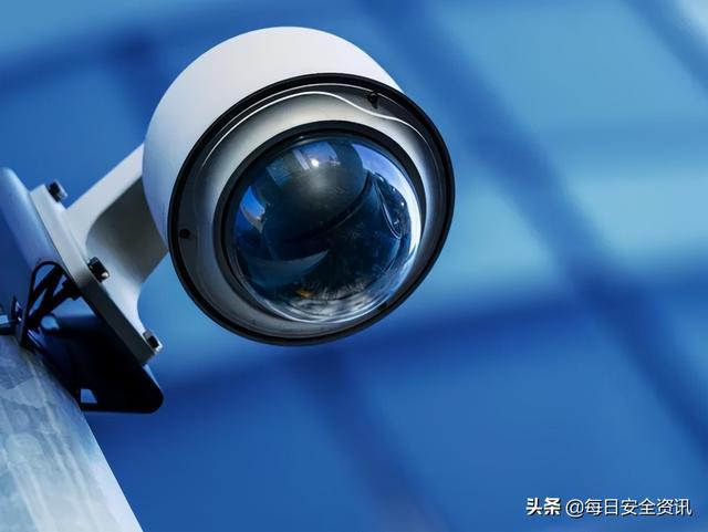 人工智能摄像头(监控安装报价明细表)