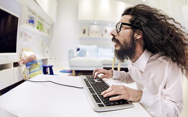 人工智能好找工作吗(通信工程真的难就业吗)