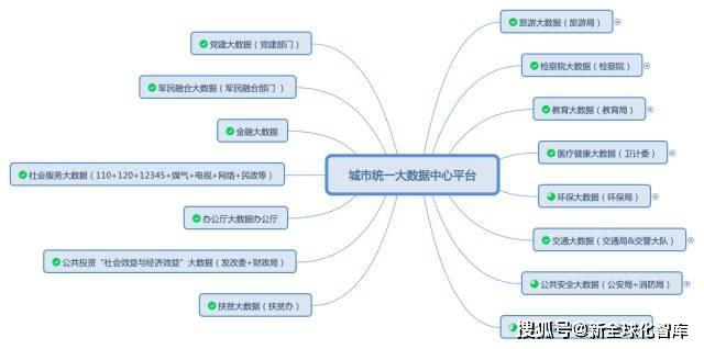 人工智能的特征(人工智能法律地位的国外考察)