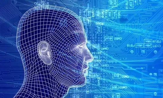 Ai人工智能技术(人工智能技术)