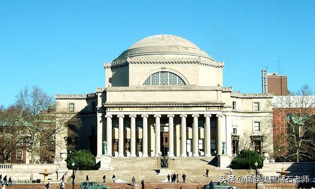 哈佛人工智能专业(哈佛大学在美国哪个城市)