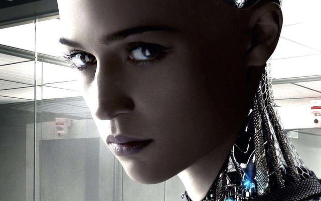 人工智能0基础学习的简单介绍