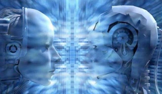 人工智能 合同(可撤销合同)