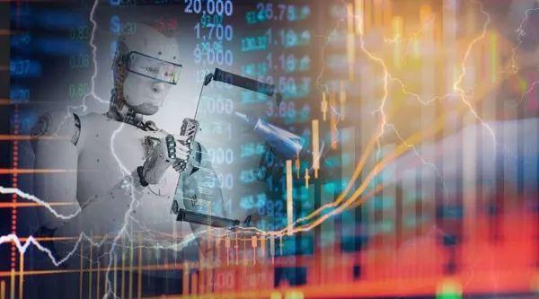 人工智能炒股软件排名(手机版股票自动交易软件)